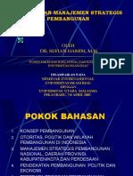 Seminar Internasional 7-8 April 2003