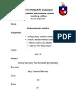 ordenamiento juridico.docx