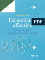 Dépendance affective (EYROLLES) (French Edition) by Krebs, Geneviève (z-lib.org) (1).epub