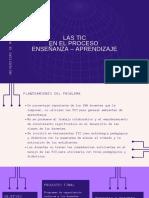 ESPINOZA-ej9-v0.pdf
