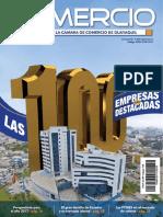 RevistaDiciembre2016 (1)