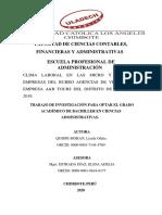 PRE-INFORME.pdf