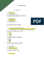 evaluaciones comprensión.docx