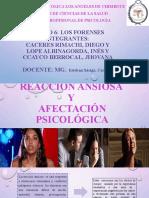 AFECTACION PSICOLOGICA grupo 6.pptx