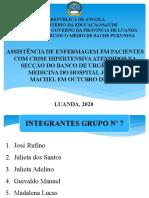 HIPERTENSÃO ARTERIAL.pdf