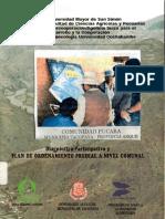 Pucara PDF.pdf