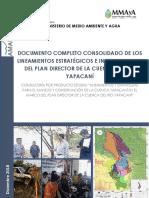 Lineas_Estrategicas_PDC_Yapacani.pdf