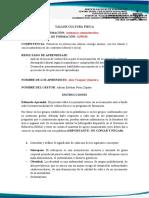 TALLER_DE_CULTURA_F__SICA_2020___115fa04aab134dd___ (Autoguardado)
