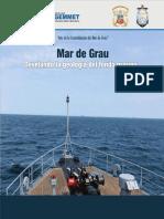 2016-Folleto_El_Mar_de_Grau.pdf