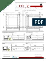 PCI 38 A (3).pdf