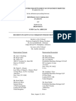 2014 - RMS v St Lucia.pdf