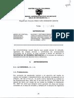 00020140004500.PDF