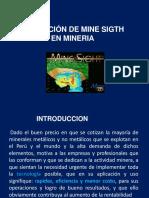 MINESIGTH.pdf