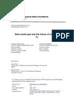 dataMashups+futureOfMapping01