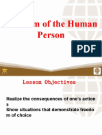 5_Freedom_of_the_Human_Person.pptx