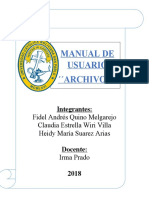 MANUAL ARCHIVOS PROGRA 1