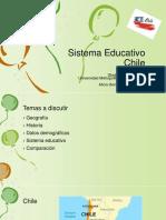 sistemaeducativochile-181006010639