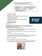 Apuntes de juegos. Unidad de trabajo 1, 2 y 3.pdf