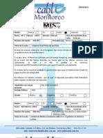 Publicable Informa 09-Feb-11 - Completo