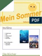 German-Presentation1.ppt