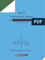 Sample_bdjobs-amcat_Certificate_and_Report.pdf