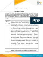 Anexo 5 - Resumen enfoque metodológico (3)
