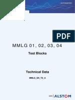 MMLG 01 Test Block_GE GRID