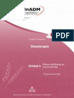 NDIE_U4_Contenido.pdf