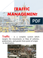 traffic management presentation 2019.pptx