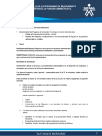 Actividadnn4nnnNormativanynaplicacionnprocesonadministrativo___785fb641f3648b8___.pdf