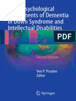 Neuropsychological assessments of dementia in down syndrome and intellectual disabilities by Prasher, Vee P (z-lib.org).pdf