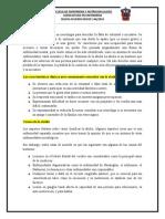 ABOULOMANIA.docx