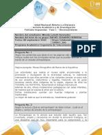 Fase 1 - Reconocimiento_WendyBermudez.docx