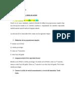 faisiury paso 7