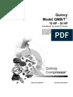 QMB10 Parts Manual 65008-GA.pdf