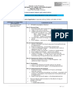 Aep Guide in Filling Up Application Form for Applicants_companion Document of Aep Application Form (1)