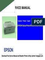 EPSON Stylus Photo RX420-RX425-RX430.pdf