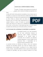 MANUAL_DE_ETICA_COMPLETO