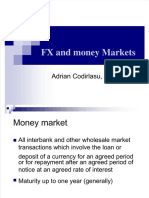 dokumen.tips_fx-markets.pdf
