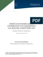TESIS PERU CARLOS CHUYES.pdf