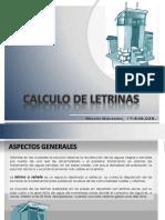 calculo de letrinas-160108182217