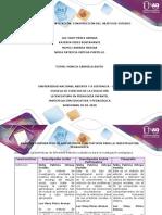 Anexo 4 - Plantilla paso 3 (1).docx