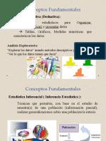 Estadística Descriptiva_Datos.