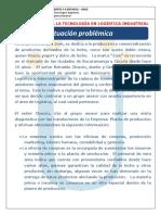 Situacion_problemica Intro..