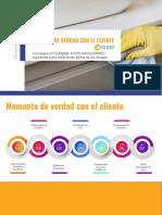 Momentos de Verdad con el cliente.pdf