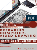 BASIC-CAD-CONCEPTS (1).pdf