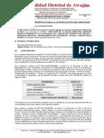 12. TDR, Almacenero de Obra, Plaza, San Carlos.docx
