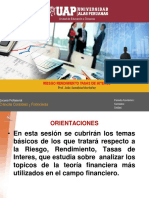 FINANCIERA - 22 riesgo rendimiento tasas de interes 7.pdf