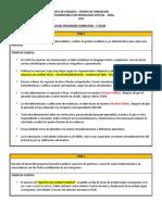 2. ACCIONES DURANTE EL DESARROLLO DEL PROGRAMA FORMATIVO - Marzo 2020 (1).pdf