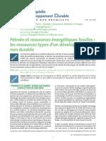 pdf_N-_44_Varet
